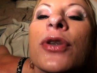 Wer ist sie? was ist ihr Name?
