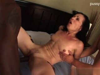 18 Jahre pornstar amateursex