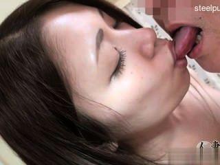 bigtits Mädchen Sex in der Öffentlichkeit