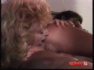 das goldene Zeitalter der Porno Nina Hartley 02