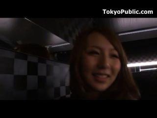 Japanische öffentlichen Sex 33001