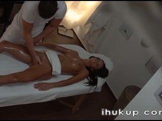 Massage wiederum in etwas Schönes - ihukup-com