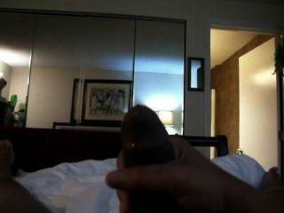 Telefon-Sex mit meinem Freund