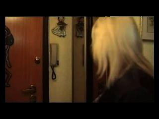 die Mutter meines Freundes - film
