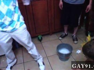 Homosexuell Video in Ordnung, so dass diese Woche bekamen wir eine recht interessante Unterwerfung. die