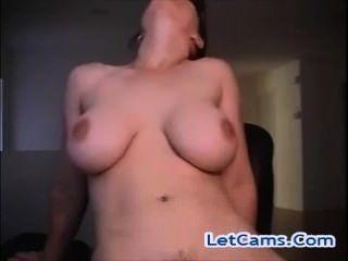 haarig MILF sexy Tanz und Reiten Spielzeug Live-Webcam freesexcams