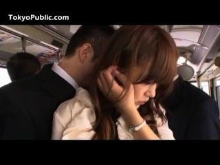 Japanische öffentlichen Sex 04938