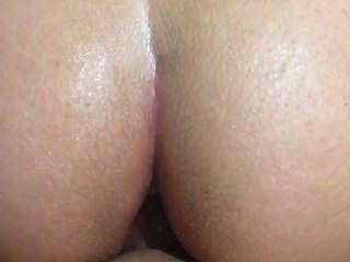 anal Frau