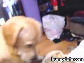 extreme Pussy Insertion Rauch Fisting spritzen