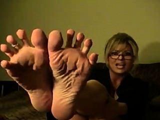 tylenne reifen Füße Nocken