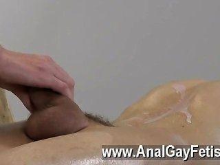 Homosexuell Sex jacob daniels hat wirklich viel über erfreulich ein Junge Junge lernte