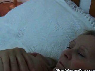Zusammenstellung der weiblichen Masturbation (lustig)