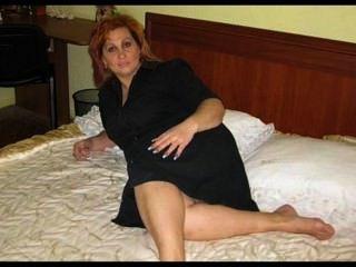 arab Hause Sex - Big Butt runden Arsch - mollig praller reifen Beute
