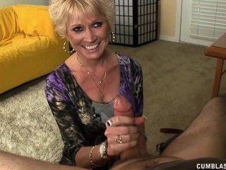 Fisting lesbians hot cathy 01