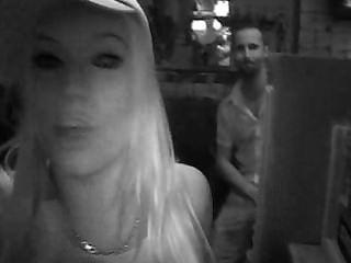 01 Folge - lucy wenig & Cath - Danske lucy