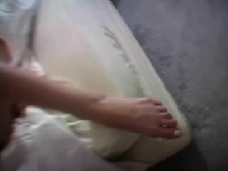 zwei russische Teen Schwester Orgie fuck - lena, olga