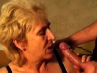 perverse jit Spucken Oma von satyriasiss