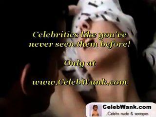 Katy Perry nackt Berühmtheit
