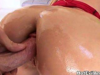 mariah Madysinn california anal pov Mädchen