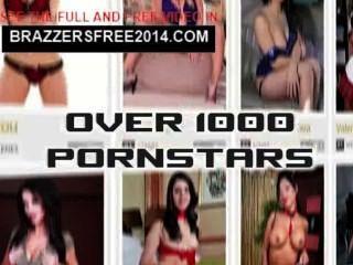 offizielle echte Ex-Frauen von Beverly Hills Video mit
