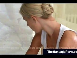 Nuru Massage Fick