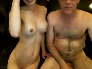 sexy Asiatinnen Milf auf Webcam
