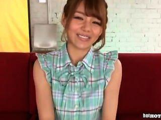 Japanische Mädchen angegriffen Eingriffs reife Frau in bed.avi