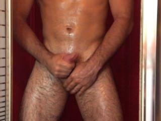 in der Dusche fun 2 (geölt)
