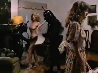 60s alien heve Sex mit Frau
