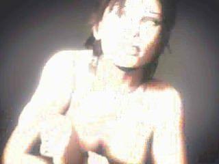 Porno raider Sexabenteuer