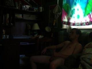 hidden cam Schlafzimmer
