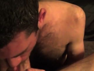 deep throat Buddy bj