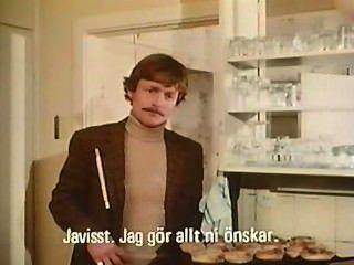 Landleben - pratice macht den Meister (1977)