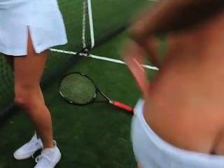 h @ nna @ s @ mmi Tennis