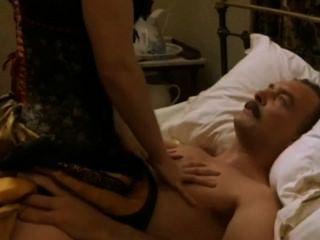 Öffnen Sex-Szene - Blackheath Vergiftungs (TV-Drama 1992)