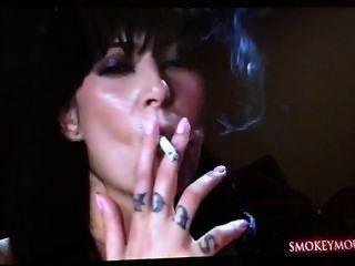 Rauchen Sex-Mix # 1