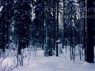 suomiseksiä suomipornoa suomipokea runkata kyrpää Pillu Markana Tiukka klit