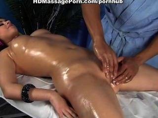 harter Fick Massage