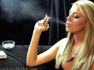 simone Rauchen