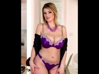 fav Porno-Star der Woche-siri