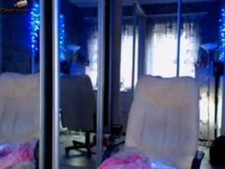 Teen Live-Sex-Web-Cam - modernhypercam.com