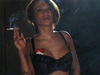 becky raucht