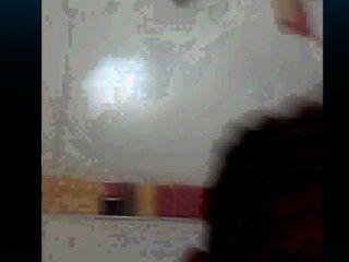 schockierende Video von vipul panchal von shree chamundai in Indien