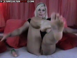 blond Webcam Mädchen frei webcam porn Masturbieren necken