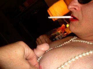 Hahn Rauch