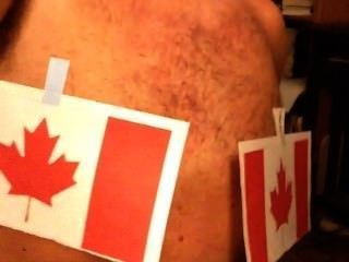 oh bumsen Kanada