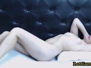 weiß camgirl ihre Muschi auf kostenlosen Chat zeigen