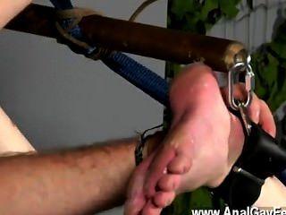 Männer Spiel Junge nackte Kostenloses nackte