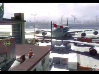 Ära Nocken - Folge 40