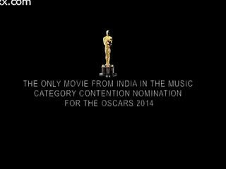 sherlyn chopra heißen Film hindi Promo